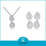 2014 de In het groot Juwelen van de Manier (sh-J0006)