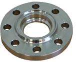 Acoplador apropiado del borde del aluminio B234 1060