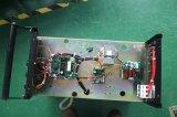 IGBT Inverter DC máquina de soldadura de arco Zx7-500I