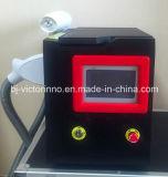 Leistungs-Laser-Tätowierung-Abbau-Gerät