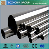 ASTM B861 Titanium and Titanium Alloy Seamless Pipe