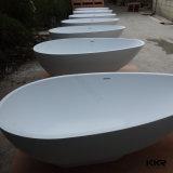 Ton van het Bad van de Steen van de Waren van de Prijs van de fabriek de Sanitaire Vrije Bevindende Moderne