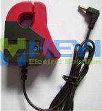 Transformador corriente de la base partida de Hy122-30m-Le para el sensor de la corriente de Heyi