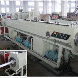 Сохранять - линия экструзии труб PVC энергии UPVC CPVC пластичная