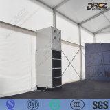 Aire acondicionado Conveniente integrado para Tent Exposición Evento Temporal