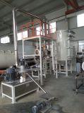 Linea di produzione eccellente del rivestimento della polvere di qualità