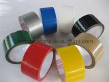 Bande adhésive de conduit de fibre de polyéthylène de Hotmelt