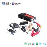 Hors-d'oeuvres Emergency de saut de batterie de voiture d'accessoires automatiques avec l'éclairage de 3 modes