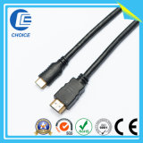 кабель 4k HDMI (HITEK-04)