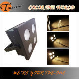 100W穂軸4の目のスタジオLEDの効果ライト