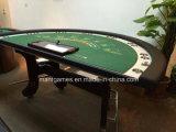 يقامر آلة هراوة طاولة لأنّ عمليّة بيع من [غنغزهوو] صاحب مصنع