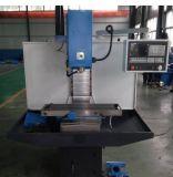 モデルXk7125よい価格のセリウム標準CNCのフライス盤