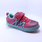 Esporte Shoes Sports Shoes Children Shoes Kids Shoes 3D Print
