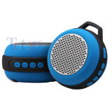 Диктор Carabiner диктора Carabiner Bluetooth миниый
