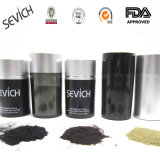 Della cheratina di capelli di perdita di trattamento OEM istante delle polveri di colori delle donne 10 dei prodotti immediatamente