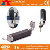CNC Cutting MachineのCutting Torchの中国Electric Torch Lifter Torch Height Controller