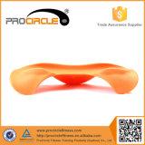 Пусковая площадка Barbell высокой интенсивности пригодности резиновый (PC-BP2002)