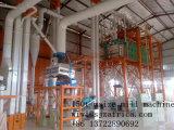 Máquina automática cheia dos grãos da máquina/milho da fábrica de moagem da máquina/milho da fábrica de moagem do milho