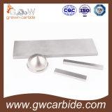Heiße Verkaufs-Hartmetall-Hilfsmittel