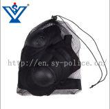 Polizia e rilievo militare di Elbow&Knee/rilievo tattico di Elbow&Knee (SYHXHZ)