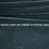 Les meubles d'impression imperméabilisent le tissu 100% de polyester pour le capitonnage/sofa/rideau/sac