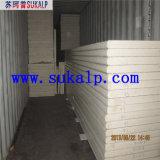 Schaumgummi-Zwischenlage-Panel-Furnierholz