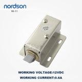 Berufsentwurfs-einfache Installations-elektrischer Schrank-Verschluss