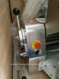 高品質Dough Sheeter 520mm Bakery Equipment