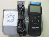 D900 OBD 2 차 부호 독자 공구