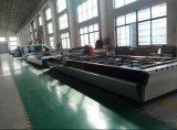 700W FiberレーザーCutting Machinery