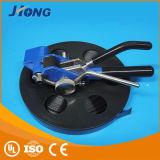 Новый практически кабель высокого качества HS-600 нержавеющий связывает инструмент