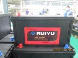 Alta qualidade Truck e Car Battery