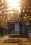 Depurazione di olio della turbina/filtrazione/macchina di riciclaggio (Serie-TY)