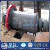 Tipo moinho da grade de esfera para a venda/o equipamento de mineração (MQG)