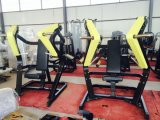 熱いSaleのための適性Equipment Gym Commercial Wide Chest Press