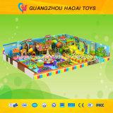 Kids (A-15257)のためのModen DesignヨーロッパのStandard Indoor Sofe Playground
