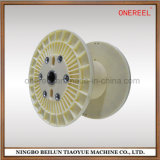 Classical 630 ABS Empty Wire Plastic Spools