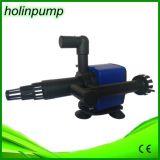 Zubehör-Aquarium-Wasser-Filter-Pumpe (HL-AF2000)