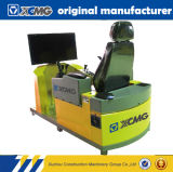 Rad-Ladevorrichtungs-und Gabelstapler-Trainings-u. Prüfungs-Simulator