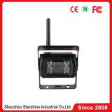 беспроволочная камера Rearview автомобиля 2.4G для шины & тележки