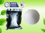 Esteroides masculinos de contrapeso Boldenone Undecylenate CAS 846-48-0 del realce