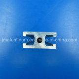 T Slot Aluminum Profile Jm1530 15X30 6000 Series T5 Type Extrusion