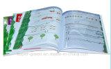Constructeur de Shenzhen pour l'impression de livre d'école d'éducation d'enfants