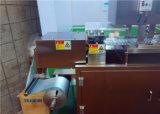 Preço pequeno automático elevado da máquina de embalagem da bolha de Alu Alu