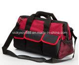 16inch durables espesan el kit Emergency del servicio de la bolsa de herramientas (CY3554)