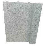 3mm Thickness Granite Popular Aluminum Cladding Panel