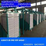 Échelle de machine de moulin à farine de maïs de la Chine petite (30t)