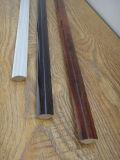 Plancher en stratifié pour mouler pour 2400*28*15mm