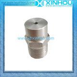 Gicleur rond de cône d'orifice de refroidissement de refroidissement de circuit de pulvérisateur de type courant de pression