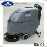 Werkstatt-automatische Fußboden-Reinigungs-Hochleistungsmaschine für Hotel 005